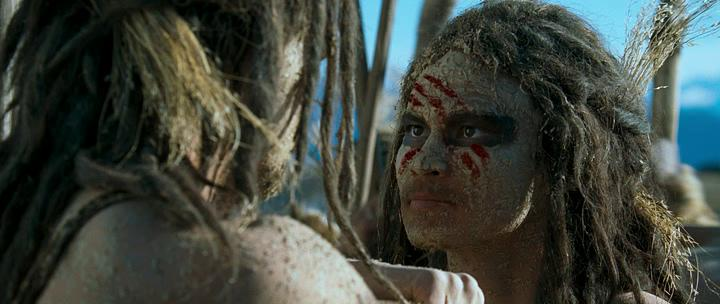 Moviery com - Download the Movie 10,000 BC Online in HD, DVD