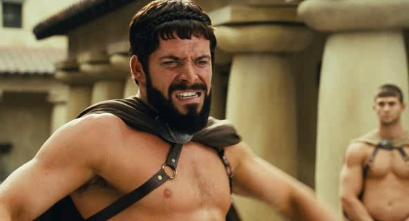 meet the spartans download movie