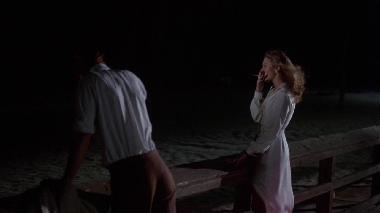 Moviery Com Download The Movie Body Heat Online In Hd