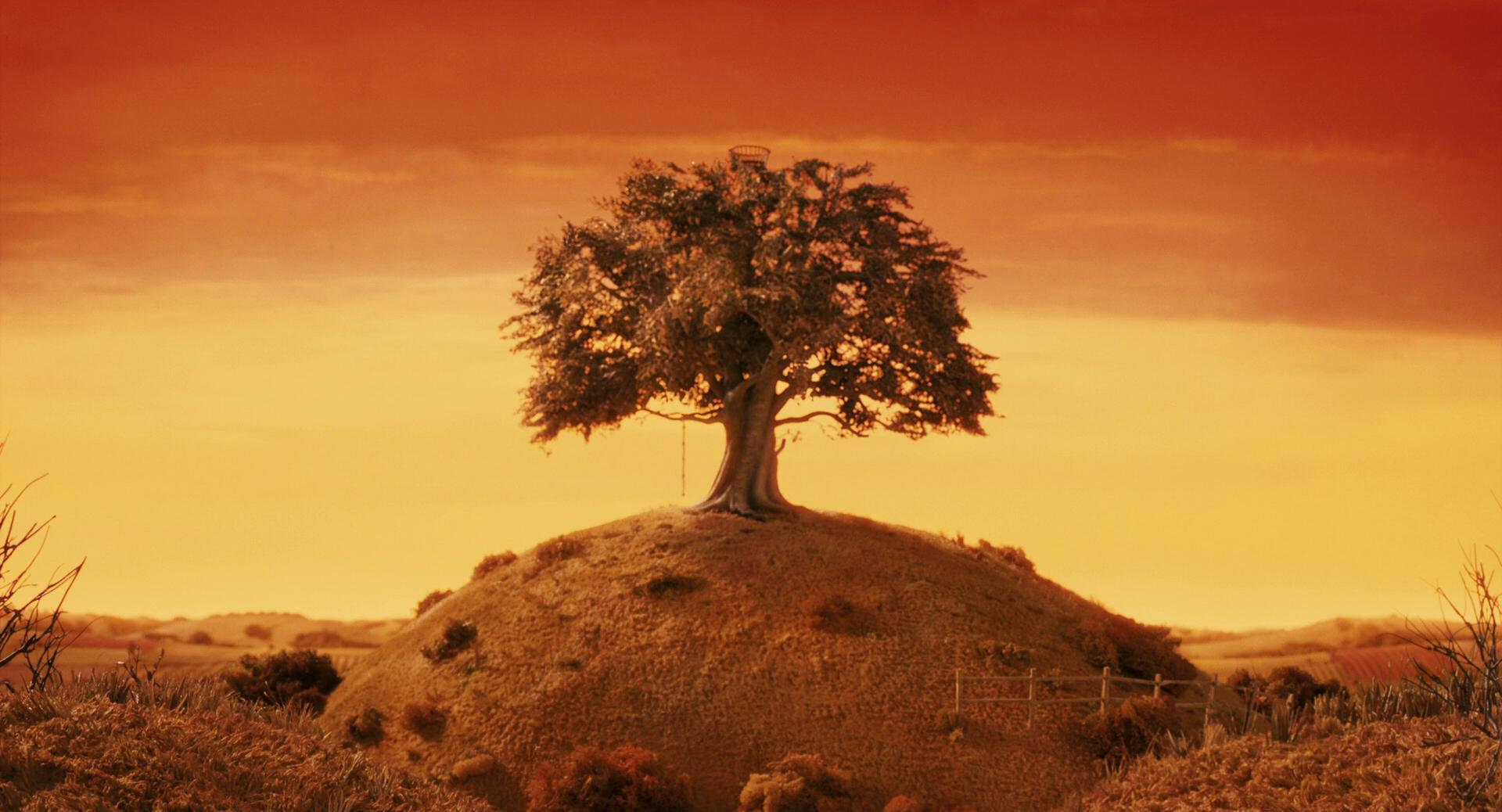 A serbian film english subtitles online