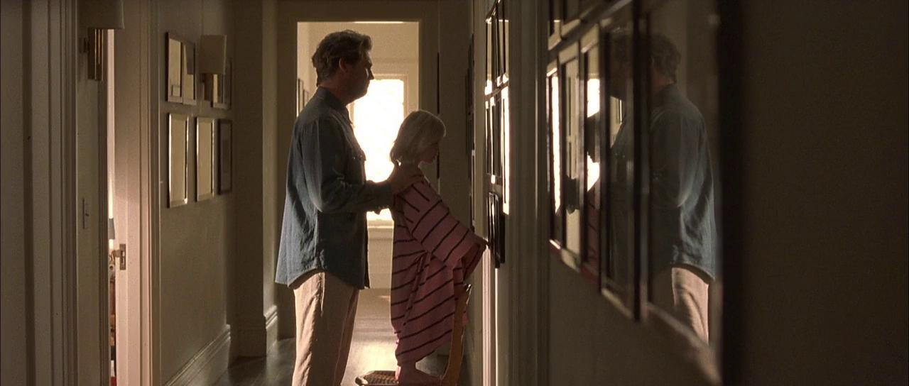 The door in the floor 2004 movie online free