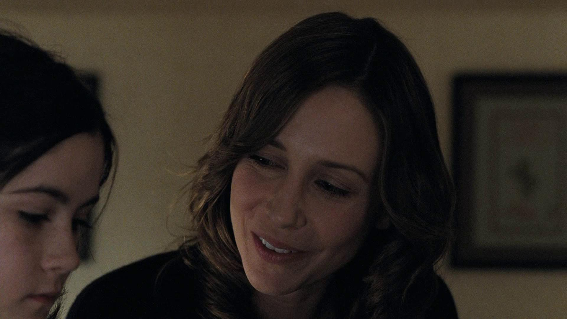 Esther From Orphan Related Keywords & Suggestions - Esther ... Vera Farmiga Sister