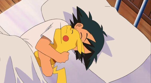 Moviery Com Download The Movie Pokemon The Rise Of Darkrai