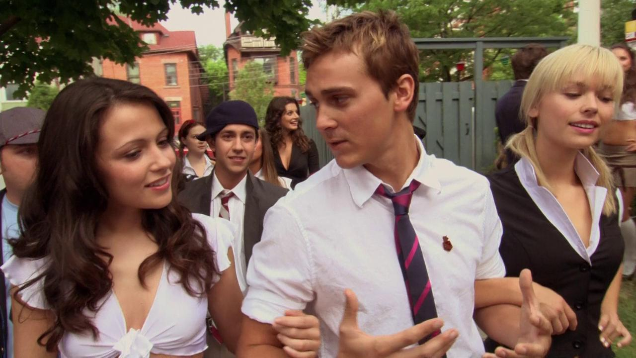 Moviery.com - Download the Movie American Pie Presents The
