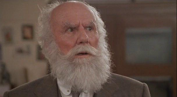 Ernest Saves Christmas Santa.Moviery Com Download The Movie Ernest Saves Christmas