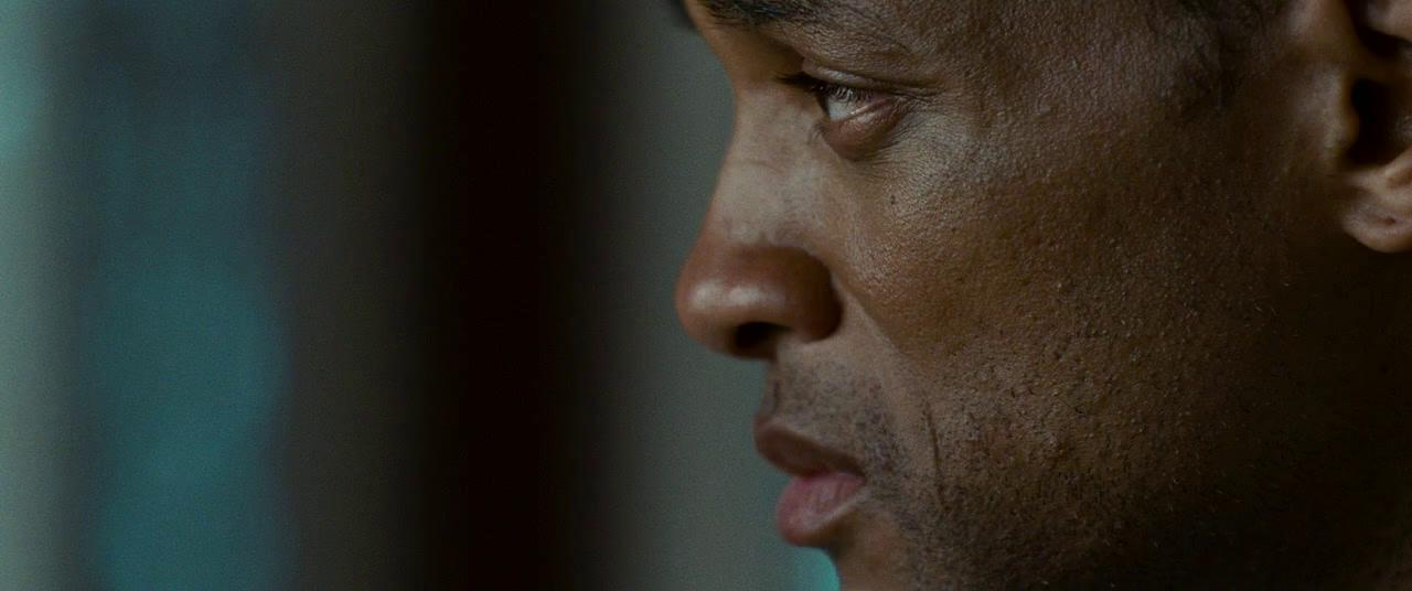 movierycom download the movie seven pounds online in hd