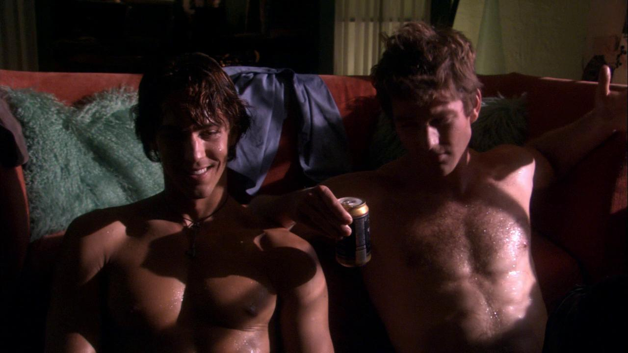 from Liam movie mountain gay dvd