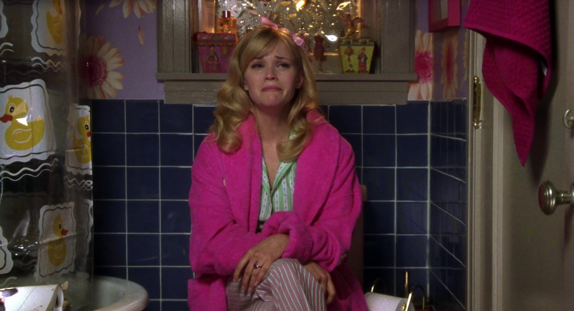 legally blonde 2 movie download in hd