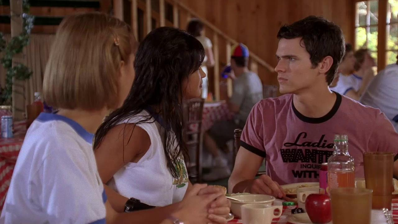 American Pie Presents Band Camp DVD Release Date & Blu-ray