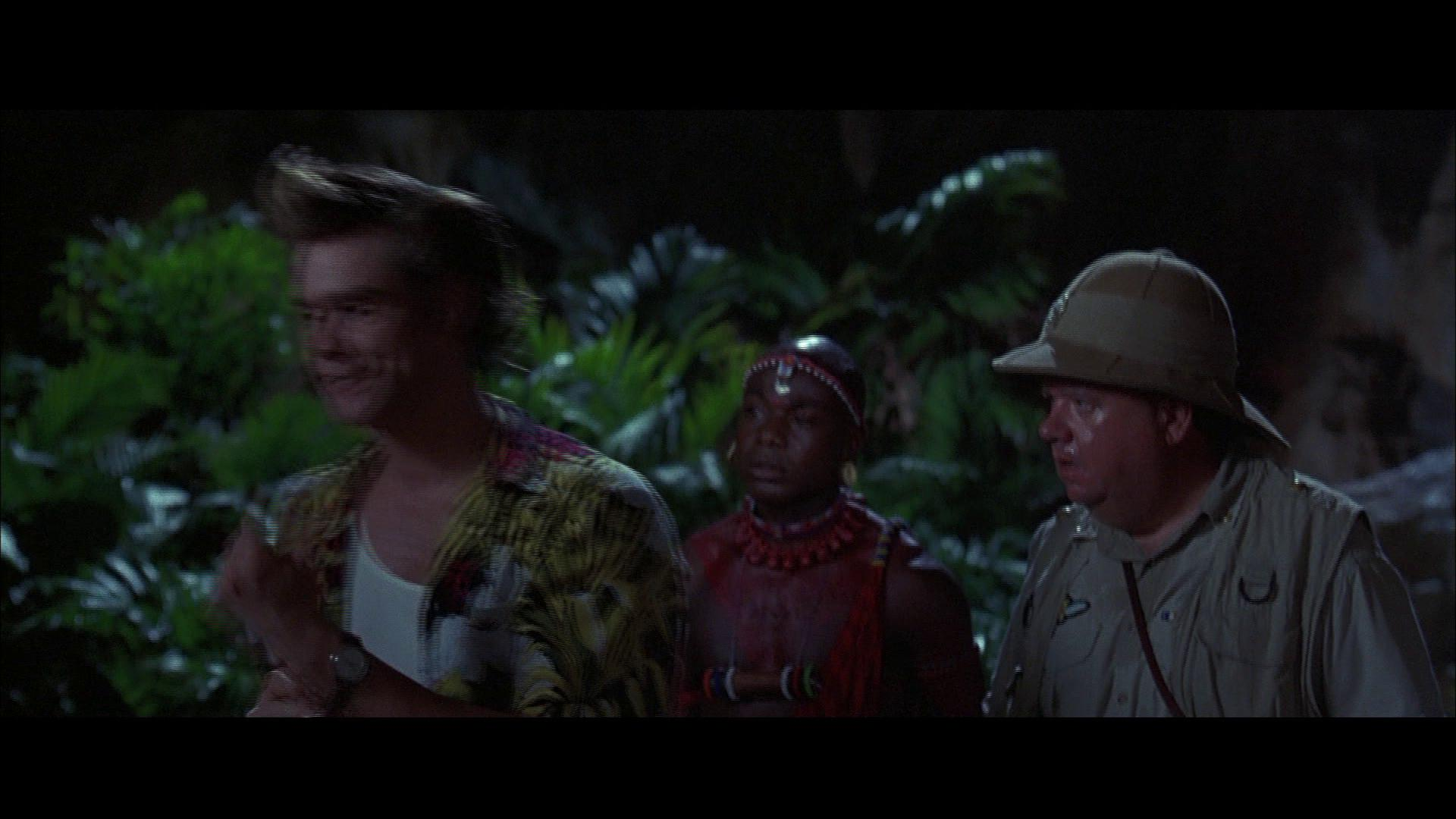 movierycom download the movie ace ventura when nature