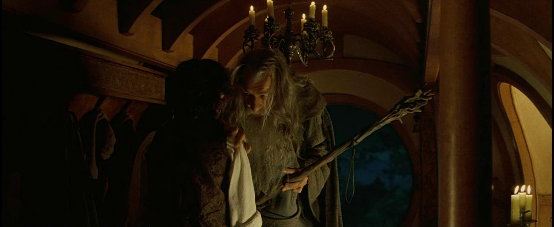 Fellowship Of The Ring Watch Online English Subtitles