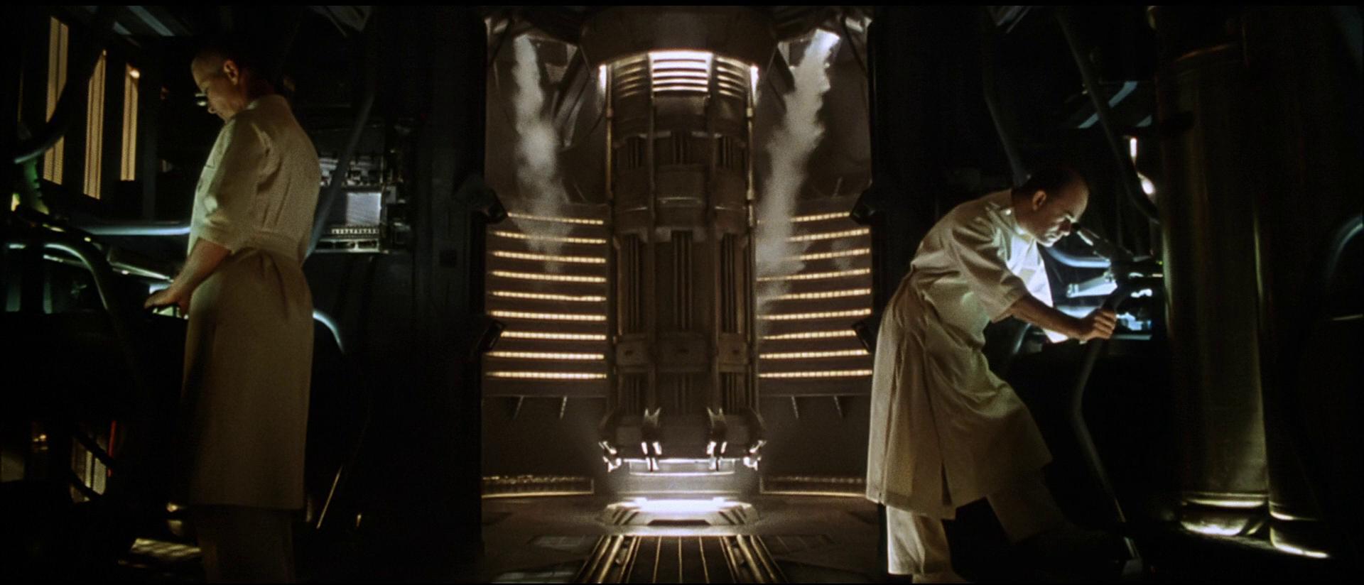 Moviery Com Download The Movie Alien Resurrection