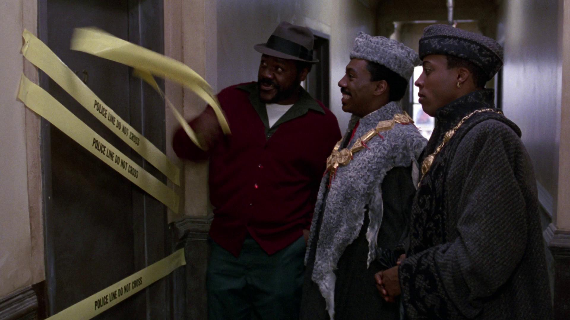 Moviery.com - Download the Movie Coming to America Online ...
